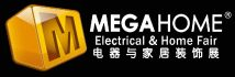 MegaHome Electrical & Home Fair